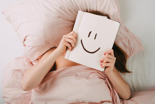 Qual è il rapporto fra sonno ed emozioni?