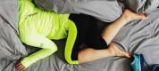 Slow-sleep-materasso-per-sportivi
