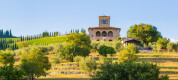 Slow-sleep-Toscana-in-primavera