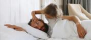 Slow_sleep_bambini_che_non_dormono