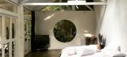Tendende arredamento camera da letto 2021