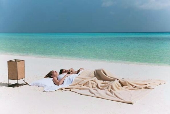 Why do we sleep less in summer?
